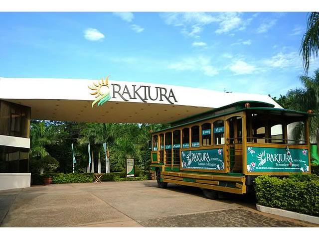 Rakiura Resort Day Spa